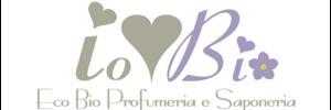 Io Bio Cagliari